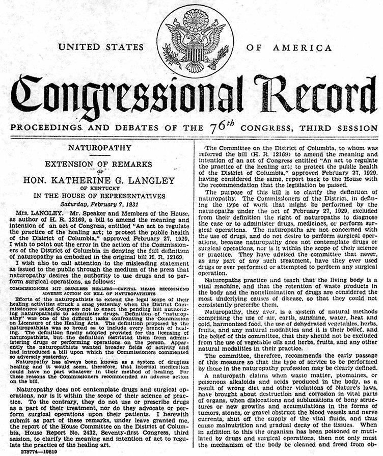 congressional record 1931 21.jpg