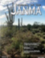JANMA 2020.jpg