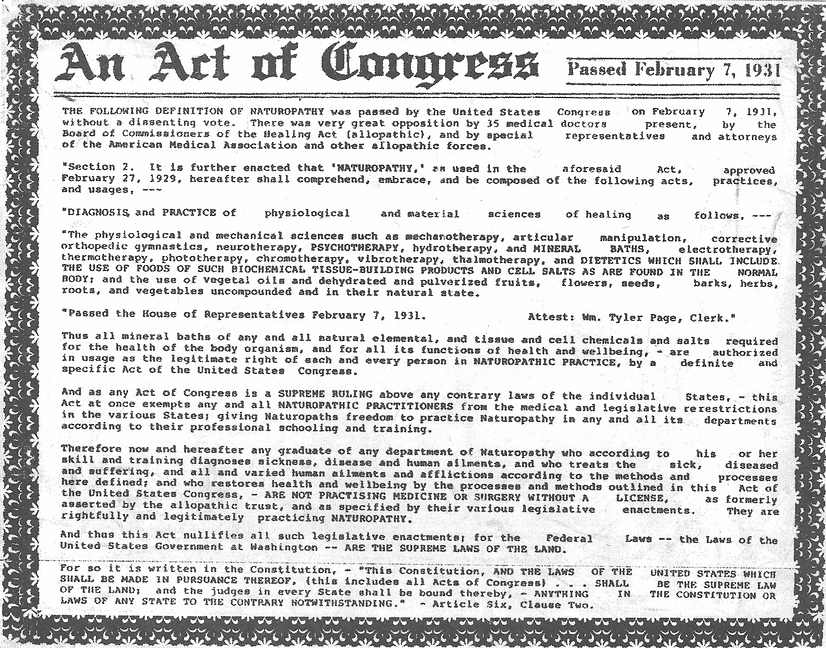 Act_of_congress_1931.png