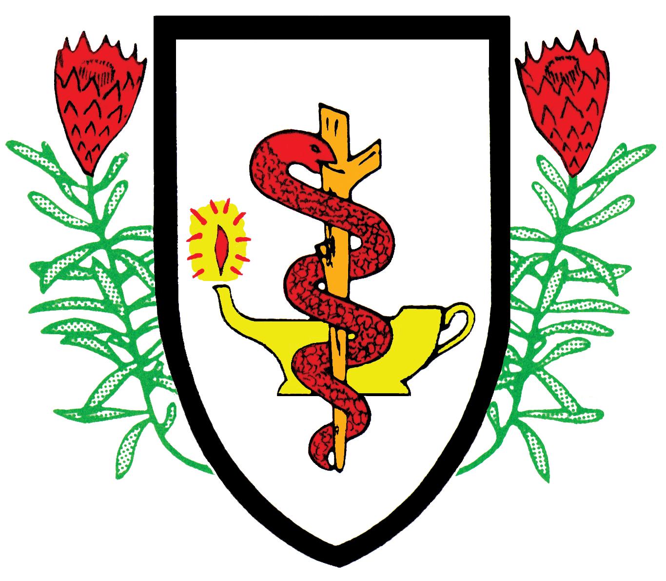 Naturopathic Doctor | American Naturopathic Medical