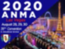 2020 anma las vegas strip.jpg