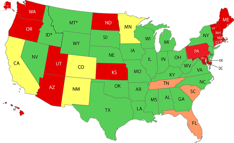ANMA US  legisilative map 2020.png