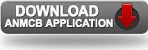 DOWNload anncb app button.jpg