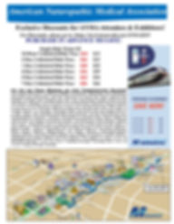 2019 COLOR monorail convention flyer.jpg
