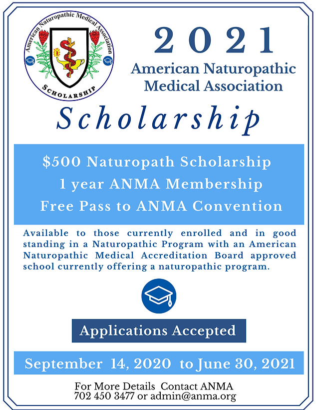 Scholarship ANMA 2021.png