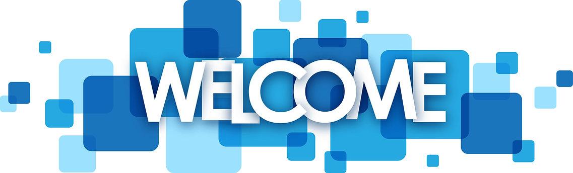 welcome blue.jpg