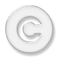copy-right-icon-12_edited_edited.png