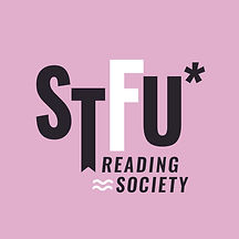 STFU Logo - Purple.jpg