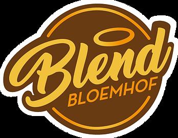 LOGO BLEND BLOEMHOF.png