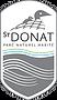 Logo-St-Donat_idx.png