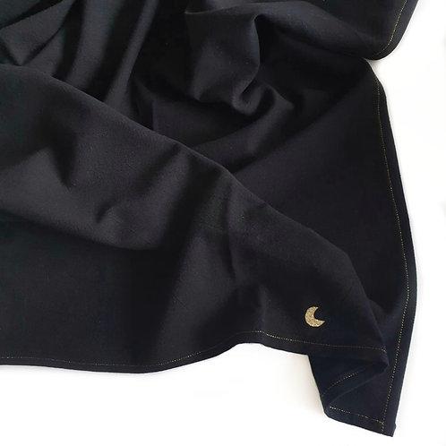 Laken Black