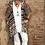 Thumbnail: Dream Catcher Kimono