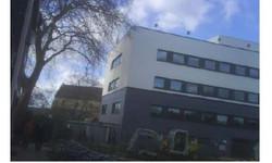 Goldsmith College