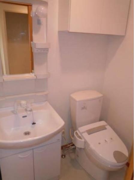 toilet pic 1