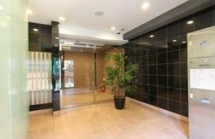 lobby pic 1