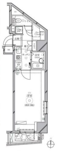 floor plan pic 1