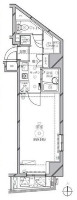 floor plan pic 1