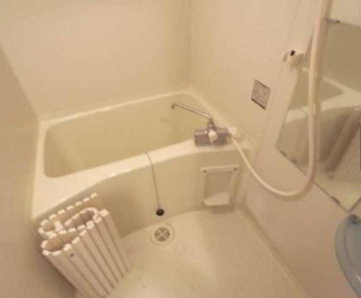 bath pic 1