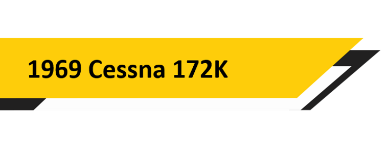 C1969 Cessna 172K.png