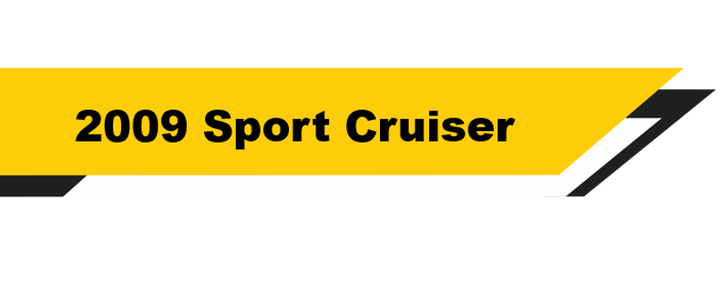 2009 Sport Cruiser GGKX.png