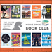 Middle Grade Book Club