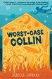 WORST-CASE COLLIN Cover Reveal