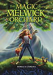 The Magic of Melwick Orchard_Cover.jpg