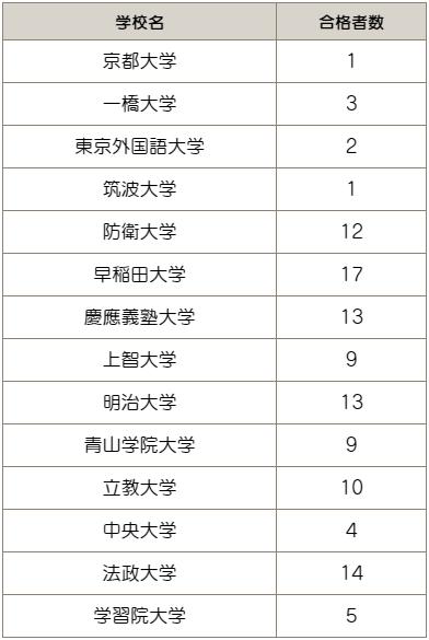 2013実績.PNG