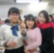 木村優希08.JPG