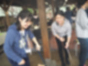 木村優希05.JPG