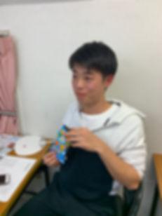 IMG_3160のコピー.JPG