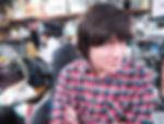 12ki_taikenkikeio