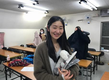 慶應義塾大学経済学部 砂糖入りのタピオカ(仮名)