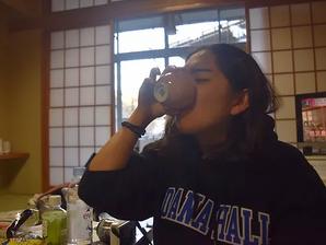 早稲田大学文化構想学部 あいうえお(仮名)