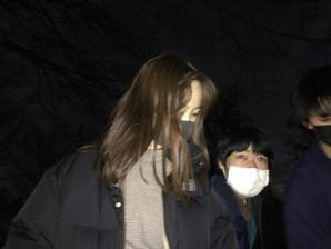 慶應義塾大学文学部 騎馬多出鶴(仮名)