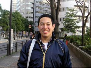 京都大学文学部 笈川侑也(おいかわゆうや)