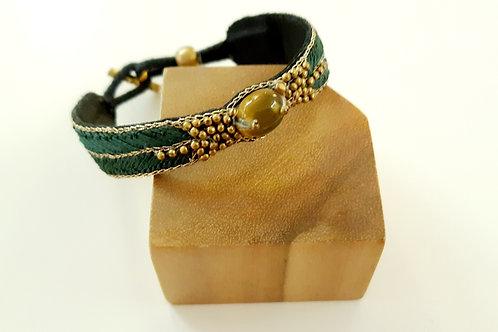 Bracelet NAHUA Branis