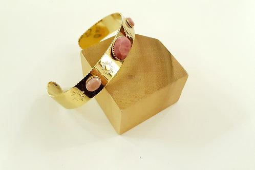 Bracelet Acier Inoxydable