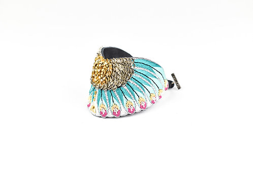 Bracelet NAHUA Nefertiti