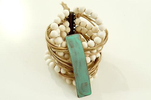 Bracelet Katerina Vassou