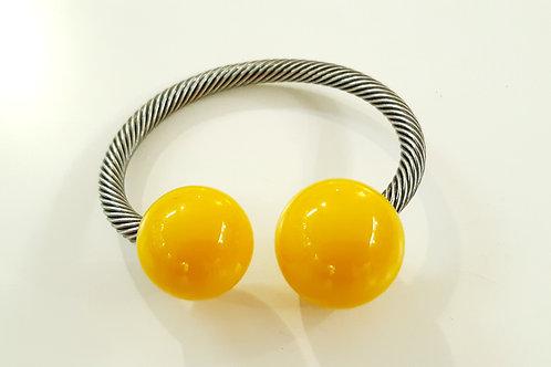 Bracelet Marion Godart