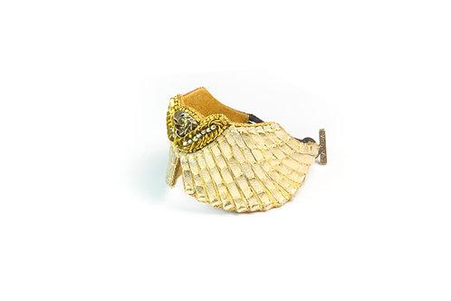 Bracelet NAHUA Angel