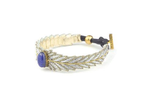 Bracelet NAHUA Lovely