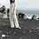 Thumbnail: tencel denim pants(shell)