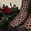 Thumbnail: leopard short boots