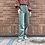 Thumbnail: mint green corduroy pants