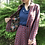 Thumbnail: london girl  jacket