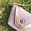 Thumbnail: sweet pea leather bag