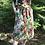 Thumbnail: botanical summer skirt