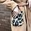 Thumbnail: camel  shawl collar coat